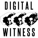 Digital Witness by rolypolynicoley