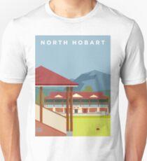 North Hobart Unisex T-Shirt
