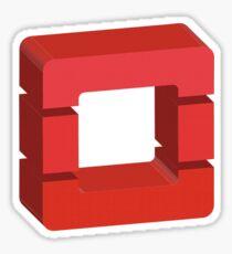 Openstack Sticker