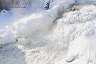 Winter's Glory by Yannik Hay