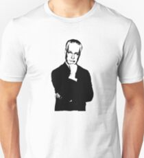 Tim Gunn T-Shirt