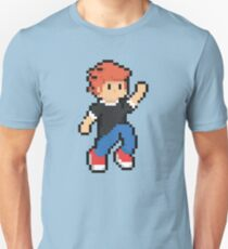 Captain Flig T-Shirt