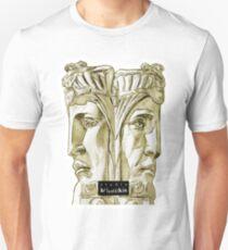 Studio Krimalkin Books T-Shirt