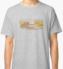 The Peltzer Pet Classic T-Shirt