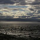 Towards Dunoon by Susan Dailey
