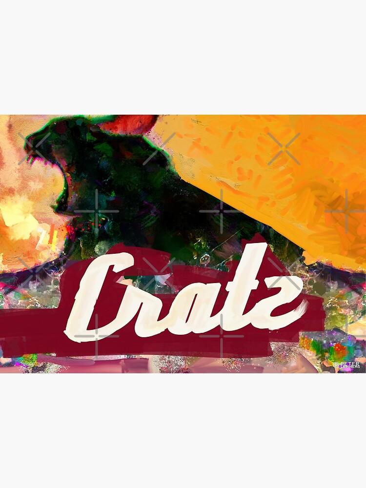 Cratz by Anigroove
