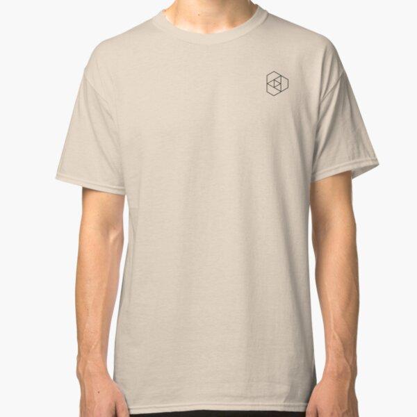 Event Meet Classic T-Shirt