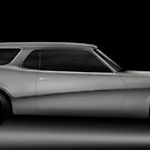 Kougar Wagon KDC by KarDanCreations