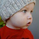Little Harry by Belinda Fletcher