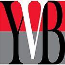 logo by evon ski