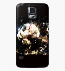 nightmare  Case/Skin for Samsung Galaxy