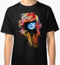 Hair Sweet Hair Classic T-Shirt