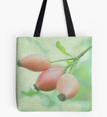 Hip simplicity Tote Bag
