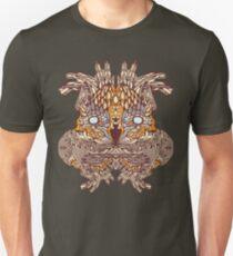 Harpie Eagle Unisex T-Shirt