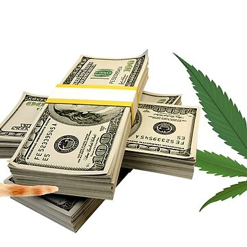 Pussy Money Weed by nostunts