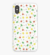 Animal Crossing iPhone Case/Skin