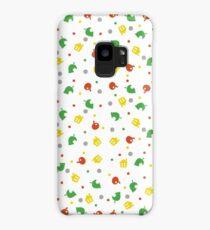 Animal Crossing Case/Skin for Samsung Galaxy