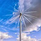 Scottish Wind! by tayforth