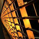 The Bridge at Dawn by Chris1249