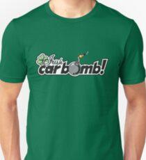 irish carbomb T-Shirt