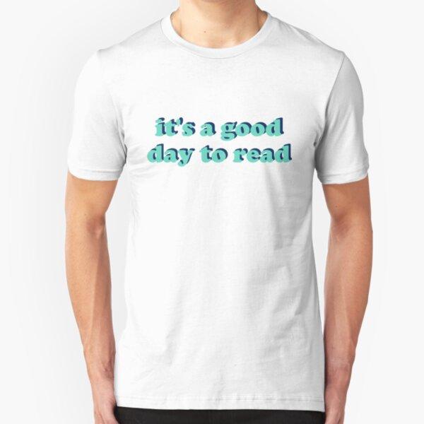 Kinder Coma Logo T-Shirt Parodie Sport Trend Scherz Comedy Kinder Witz Top
