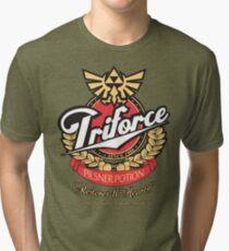 Special Potion Tri-blend T-Shirt