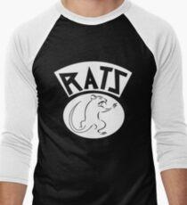 Ratz Motorcycle Gang T-Shirt