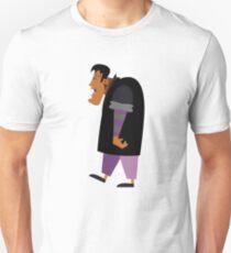Halloween cartoon 16 T-Shirt