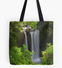 Hopetoun. falls. Tote Bag