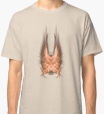 Anubis-Ref. 0002 Classic T-Shirt