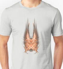 Anubis-Ref. 0002 Unisex T-Shirt