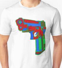 Gun Fun 1 T-Shirt