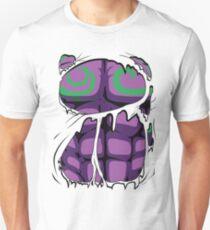 The Betrayor Costume Tee T-Shirt