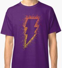 Kirby Bolt 1 Classic T-Shirt