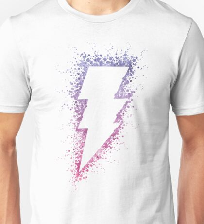 Kirby Bolt 2 T-Shirt
