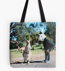 """So....Come Here Often?"" Tote Bag"
