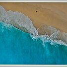 Mediterranean Sea - wonderful Palette Intensive Color Crème! by Brown Sugar.Favorites: 4 Views: 134 .  thanks for vieving ! by © Andrzej Goszcz,M.D. Ph.D