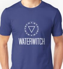 Waterwitch T-Shirt