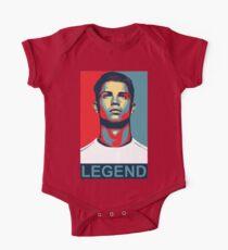 Ronaldo Kids Clothes