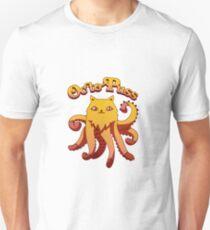 OctoPuss T-Shirt