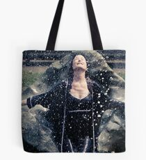Dreams of Life [Mary McDonnell] Tote Bag