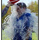 Splash Four by Kevin Meldrum