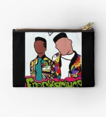 Fresh Prince Reloaded Studio Pouch