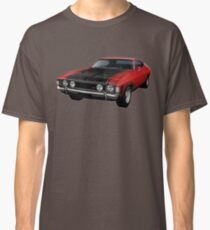 Ford Falcon XA GT Coupe Classic T-Shirt