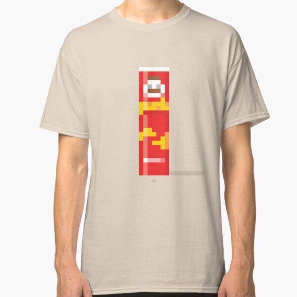 That pop Classic T-Shirt