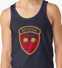 Revenge Tank Top