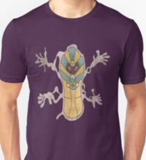 Cofagrigus by Derek Wheatley T-Shirt
