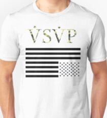 ASAP - Logo T-Shirt