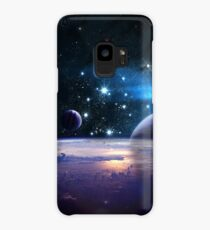Solar System Case/Skin for Samsung Galaxy