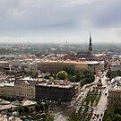 Rīga 2008 | Riga 2008 by Roberts Birze